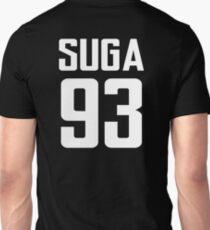 SUGA '93 Unisex T-Shirt