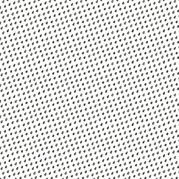 Pipas (Sunflower seeds pattern) by ikerpazstudio