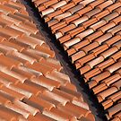 MedILS roof by MedILS