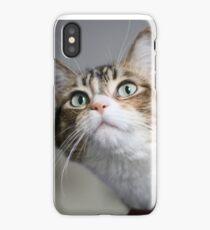 Mallory iPhone Case/Skin