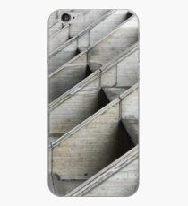 Alexandra and Ainsworth Estate iii iPhone Case