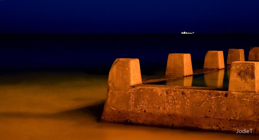 Light Blocks by JodieT