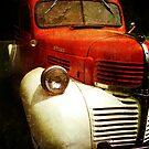 '42 Dodge by vigor