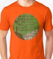 New adventure T-Shirt