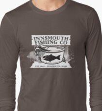 Innsmouth Fishing Co T-Shirt