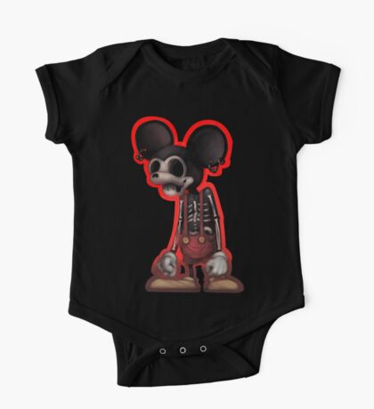 Mickey Kids Clothes