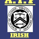ATF (Irish Party) by Stephen Kane