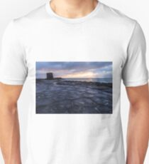 Don Heads Sea Stack T-Shirt