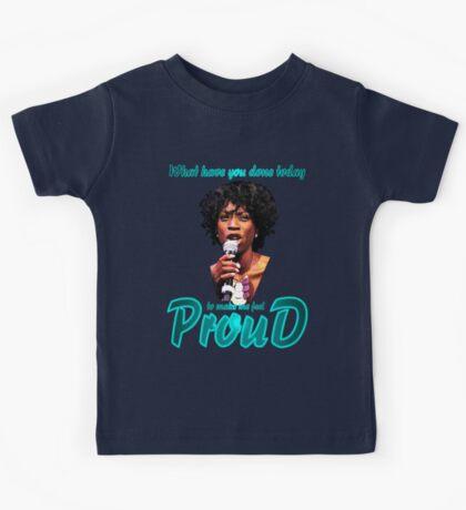 Miranda 01 Kids Clothes