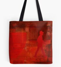 Bloom's day Tote Bag