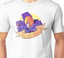 Impactor Unisex T-Shirt
