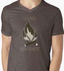 Camp Runamok - H1Z1 T-Shirt