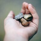 rocky by Heather Chipps