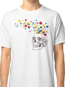 Brain Pop Classic T-Shirt