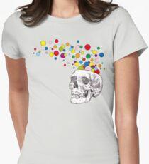 Brain Pop T-Shirt