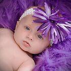 Baby J by Tanya Wallace