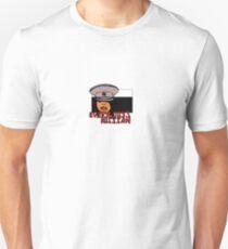 Everybody's Russian Unisex T-Shirt