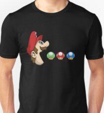 Mario T-Shirt