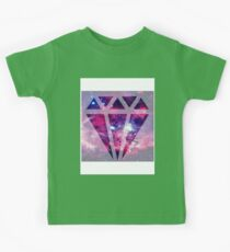 diamond Kids Clothes