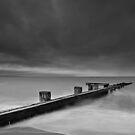 Winter by Greg Earl