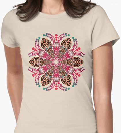 starglow T-Shirt