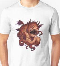 Dagon T-Shirt