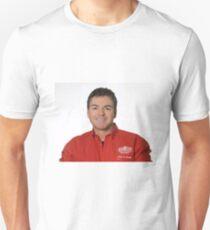 papa john shirt lol T-Shirt