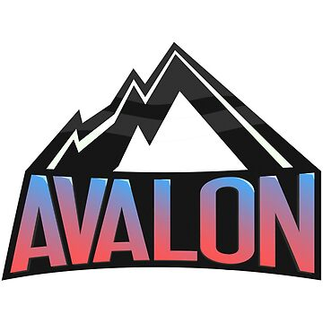 Avalon by xTreeze