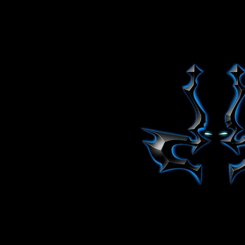 Raziel Soul Reaver Clan Symbol 55692 Usbdata