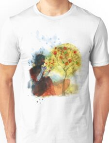 a whisper for mother nature T-Shirt
