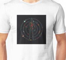 Satellite Flight - Kid Cudi Unisex T-Shirt