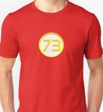 Flash 73 T-Shirt