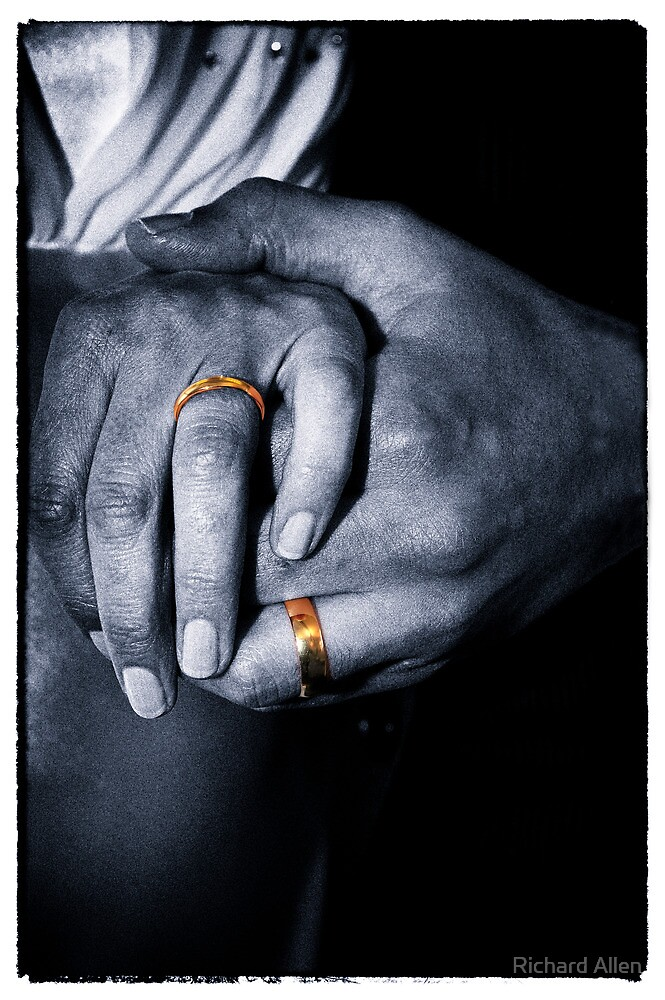 Marriage by Lea Valley Photographic