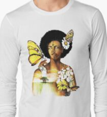 Mother Nature VIII T-Shirt
