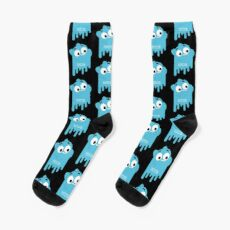 The Amazing World of Gumball™ - Gumball Socks