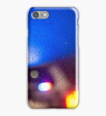 Storm Cruiser iPhone Case/Skin