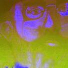 Erik Satie  ... by marella