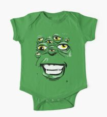 happy face Kids Clothes