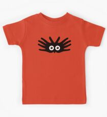OWL IN HAND Kids Clothes