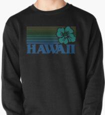Hawaii Pullover