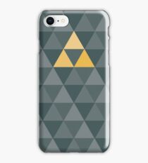 Triforce iPhone Case/Skin
