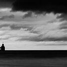 LIMBO by Philip  Whittaker