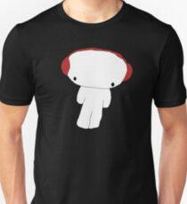 Little music Bob T-Shirt