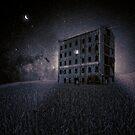 El tercer piso by Luis Beltrán