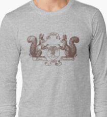 Cultus Procer Inter Pennipotenti T-Shirt