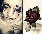 Delicate by Matteo Pontonutti