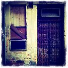 Shutter by withsun