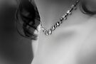 Jewels by Nathalie Chaput