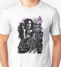The Witcher - The Last Wish T-Shirt