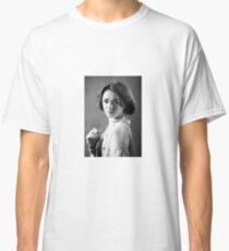 Maisie Williams Classic T-Shirt